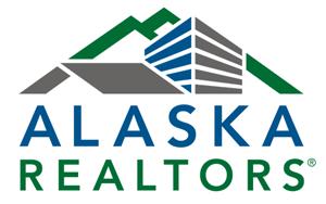 Alaska Association of Realtors Logo