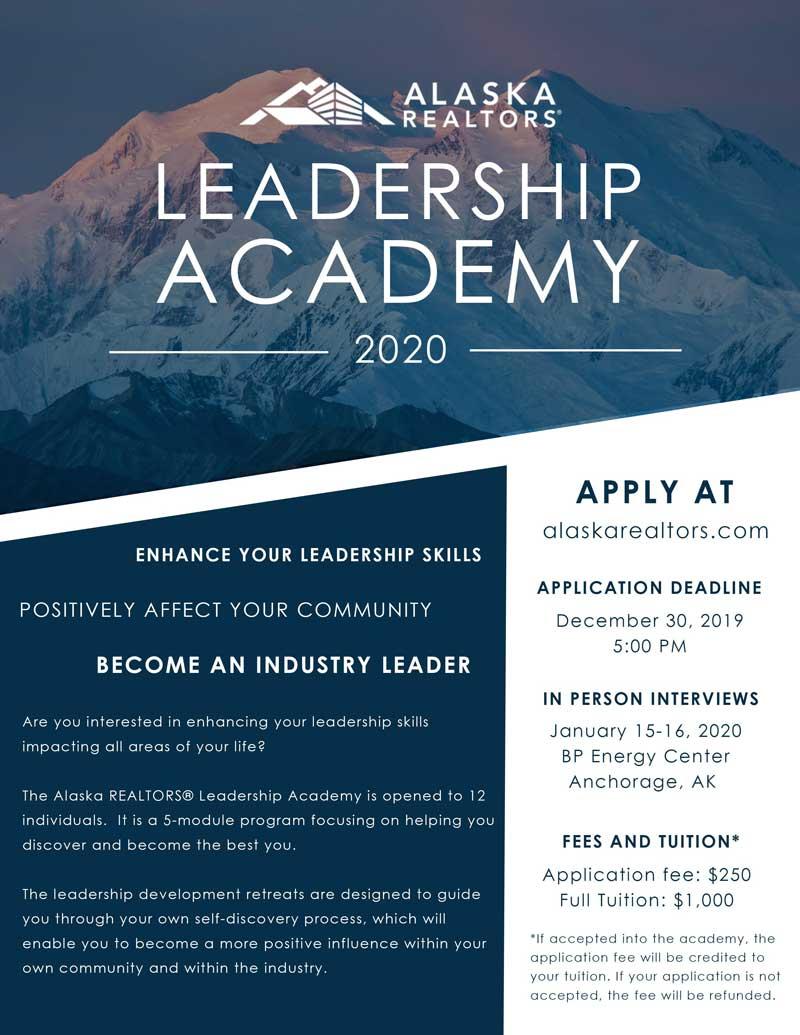 Leadership-Academy
