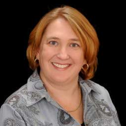 Stacy Harvill