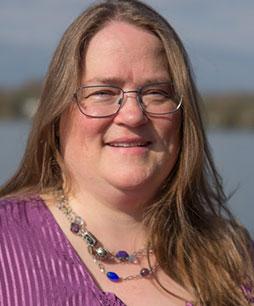 Audra Petersen