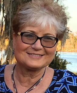 Margaret Billinger