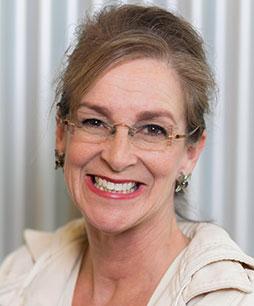 Elise Buchholz