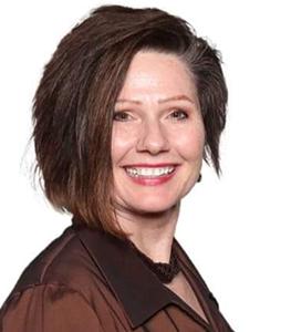 Renea Miller