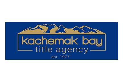 Kachemak Bay Title Agency