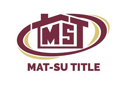Mat-Su Title Agency