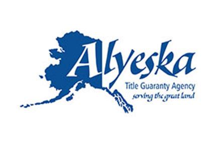 Alyeska Title