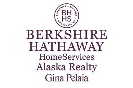 Berkshire Gina