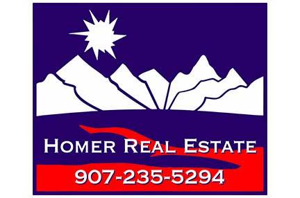 Homer Real Estate