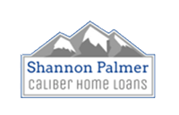 Shannon Palmer Caliber Home Loans
